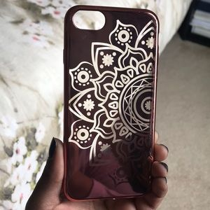 phone case for iphone 7